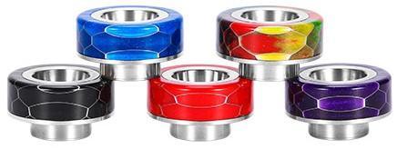 Steam Crave Aromamizer Titan V2 Mundstück alle Farben