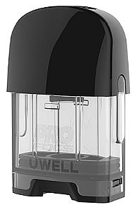 Uwell Caliburn G Cartridge 2ml