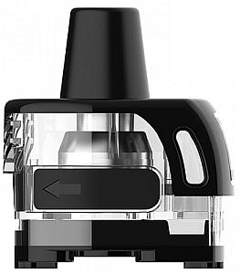 Vapefly JesterX RMC Pod 3,5ml