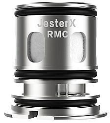 Vapefly JesterX RMC Head