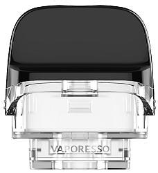 Vaporesso - LUXE PM40 Cartridge