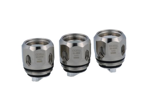 Vaporesso GT Ccell 2 0,3 Ohm Heads