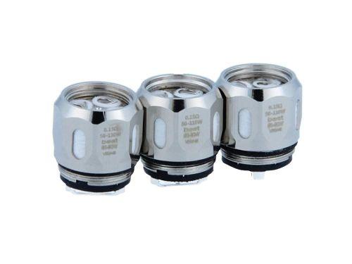 Vaporesso GT8 Coil Heads 0,15 Ohm