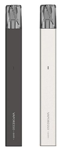 Vaporesso BARR E-Zigaretten Set alle Farben
