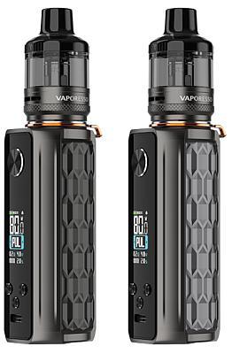 Vaporesso Target 80 E-Zigaretten Set alle Farben