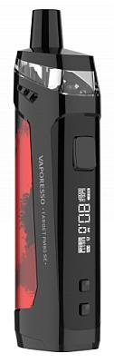 Target PM80 SE Care Edition E-Zigarette einzeln