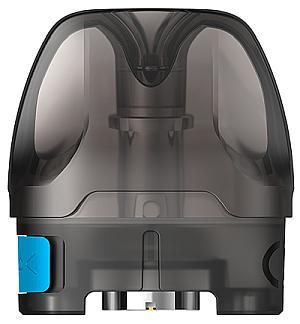 VooPoo Argus Air Pod mit 0,8 Ohm Head
