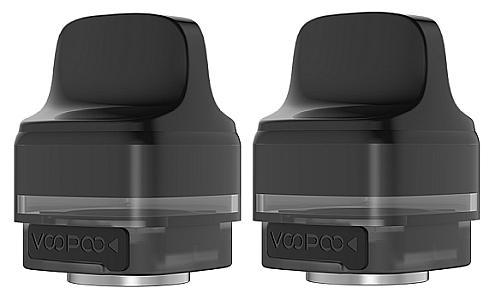 VooPoo Vinci 2 Pod 6,5 ml (2 Stück pro Packung)