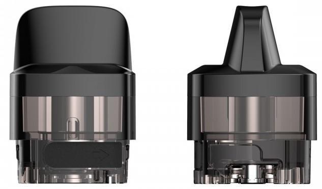 VooPoo Vinci Cartridge 5,5ml