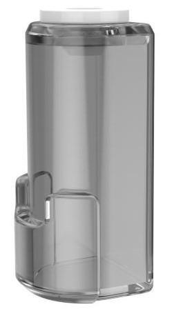 Vsticking VKsma Liquid Flasche