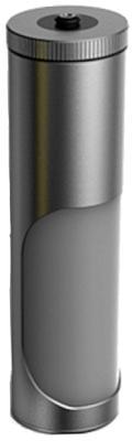 Wotofo Profile Squonk Flasche 7ml