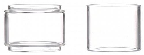 Wotofo nexM Pro Glastank 4,5 ml od. 6 ml