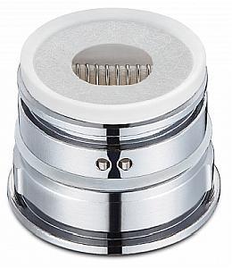 Yihi SX ADA V2 Disk Heads 0,6 Ohm