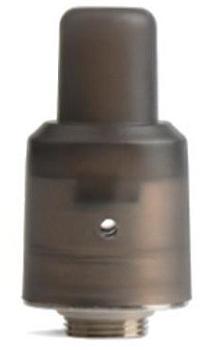 iPV V3 mini ADA Clearomizer Set