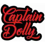 Captain Dolly LongFill