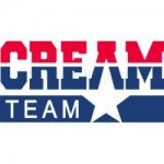 Cream Team Longfill