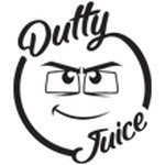 Dutty Juice Longfill