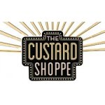 The Custard Shoppe Longfill