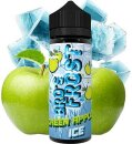 Bros Frost - Aroma Green Apple Ice 20ml